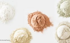 aromafrance-clay1