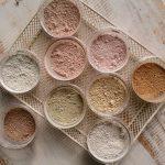 clayfoundation